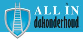 Logo dakdekker Oss